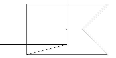 Step 20 - Outline Mode