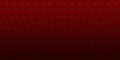 Photoshop Retro Grid Background